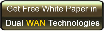 Dual or Multi WAN White Paper